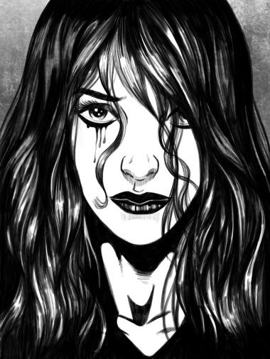 Illustration_sans_titre